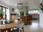 Thumbnail for sale in Willan House, Chew Valley, Somerset