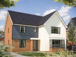 """Thumbnail to rent in """"The Arundel"""" at Fields Road, Wootton, Bedford"""