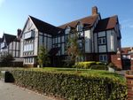 Thumbnail to rent in Cypress Place, 11 Offington Lane, Worthing, West Sussex