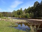 Thumbnail for sale in Inverdruie, Aviemore