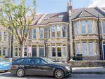 Thumbnail for sale in Devonshire Road, Westbury Park, Bristol