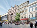 Thumbnail to rent in 81-89 Lord Street, Liverpool