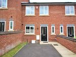 Thumbnail for sale in Trinity Place, Leigh