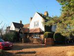 Thumbnail to rent in Polesden Lane, Ripley, Woking