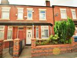 Thumbnail to rent in Barff Road, Salford