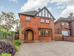 Thumbnail for sale in Priestfields, Rochester, Kent