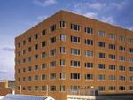Thumbnail to rent in First Floor South West, Maidstone House, Chequers Centre, Maidstone, Kent