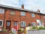 Thumbnail to rent in Sandhill Street, Ottery St. Mary