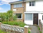 Thumbnail for sale in Blackmoor Walk, Havant, Hampshire