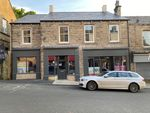 Thumbnail for sale in 3 King Street, Clitheroe