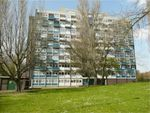 Thumbnail to rent in Spongate House, Coventry