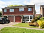 Thumbnail for sale in Haydon Road, Didcot