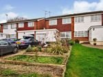 Thumbnail for sale in Southwood Gardens, Leigh-On-Sea
