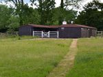 Thumbnail for sale in Stanford Wood, Tutts Clump, Berkshire