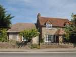 Thumbnail for sale in Henley Road, Shillingford, Wallingford
