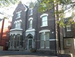 Thumbnail to rent in Alexandra Drive, Liverpool