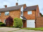 Thumbnail to rent in Southern Way, Letchworth Garden City