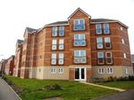 Thumbnail to rent in Marigold Walk, Nuneaton