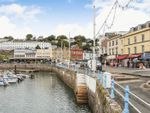 Thumbnail for sale in Strand, Torquay
