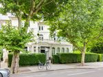 Thumbnail to rent in Sutherland Avenue, Little Venice, London