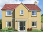 Thumbnail to rent in The Berkshire, Station Road, South Molton, Devon