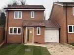 Thumbnail to rent in The Fenwicks, 623A Bristol Road South, Northfield, Birmingham
