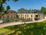 Thumbnail to rent in Harefield Place, 7 Brompton House, The Drive, Ickenham, Uxbridge