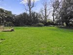 Thumbnail for sale in Wraylands Drive, Reigate, Surrey