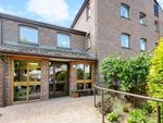 Thumbnail to rent in Charles Posonby House, Summertown