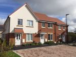 Thumbnail to rent in Hannah Place, Fishbourne, Chichester, West Sussex