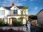 Thumbnail to rent in Bethesda Road, Tumble, Llanelli, Carmarthenshire