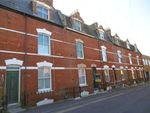 Thumbnail to rent in Victoria Grove, Bridport