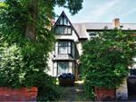Thumbnail to rent in Orchard Road, Birmingham