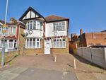 Thumbnail to rent in Sydney Road, Barkingside, Ilford