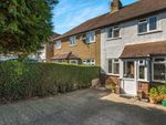 Thumbnail for sale in Ashby Avenue, Chessington, Surrey