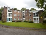 Thumbnail to rent in The Mount, Prestwich, Manchester