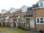 Thumbnail for sale in Notton Way, Lower Earley, Reading