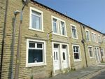 Thumbnail to rent in Marlborough Road, Morecambe