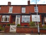 Thumbnail to rent in Parkfield Grove, Leeds, West Yorkshire