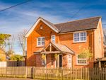 Thumbnail for sale in 91 Whitehouse Road, Woodcote