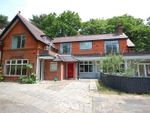 Thumbnail for sale in Manor Road, Bournemouth