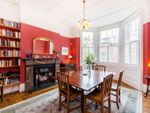 Thumbnail for sale in Lanercost Road, Tulse Hill