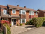 Thumbnail for sale in Grisedale Gardens, Purley, Surrey