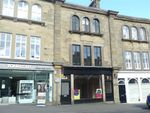 Thumbnail to rent in The Quadrant, Buxton, Derbyshire