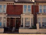 Thumbnail for sale in Ripley Grove, Portsmouth