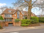 Thumbnail to rent in The Groves, 46 Station Road, Beaconsfield