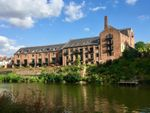Thumbnail to rent in The Brewery, Longden Coleham, Shrewsbury