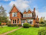Thumbnail for sale in The Avenue, South Nutfield, Surrey