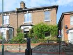 Thumbnail to rent in Nicoll Road, London