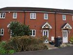 Thumbnail to rent in Savannah Drive, North Petherton, Bridgwater